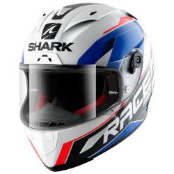 CASCO SHARK RACE-R PRO SAUER
