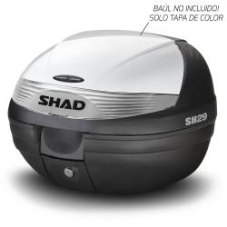 TAPA BAÚL SHAD SH29