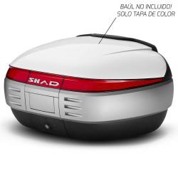 TAPA BAÚL SHAD SH50