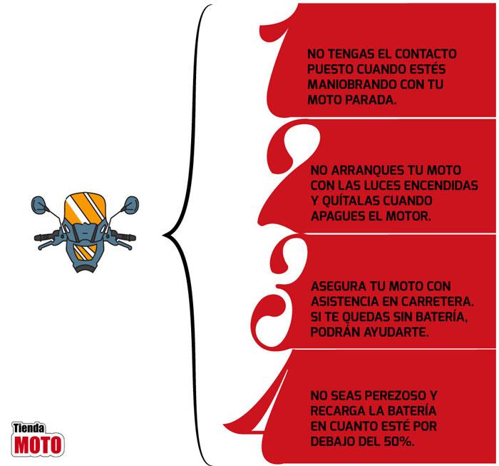 trucos_bateria_moto