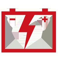 icono-bateria-trans