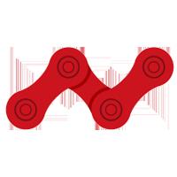 icono-cadena-trans