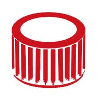 icono-filtros-trans