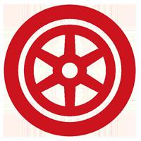 icono-ruedas-trans