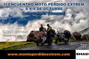 ii-moto-perdido-extrem