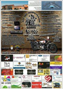 iii-moto-encuentro-solidario-pravia-2016