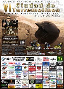 vi-concentracion-mototuristica-ciudad-de-torremolinos_cartel