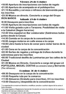 xiii-concentracion-motera-la-cipotegato_programa