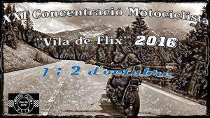 xxi-concentracio-motociclista-vila-de-flix-2016_peque