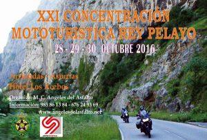 xxi-concentracion-mototuristica-otonal-rey-pelayo_peque
