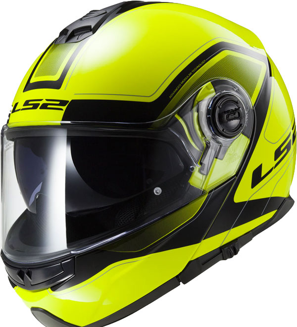 casco_moto_ls2-ff325