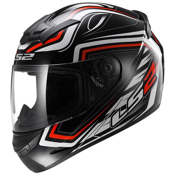 casco_moto_ls2-ff352_ranger
