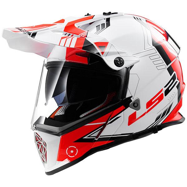casco_moto_ls2-mx436