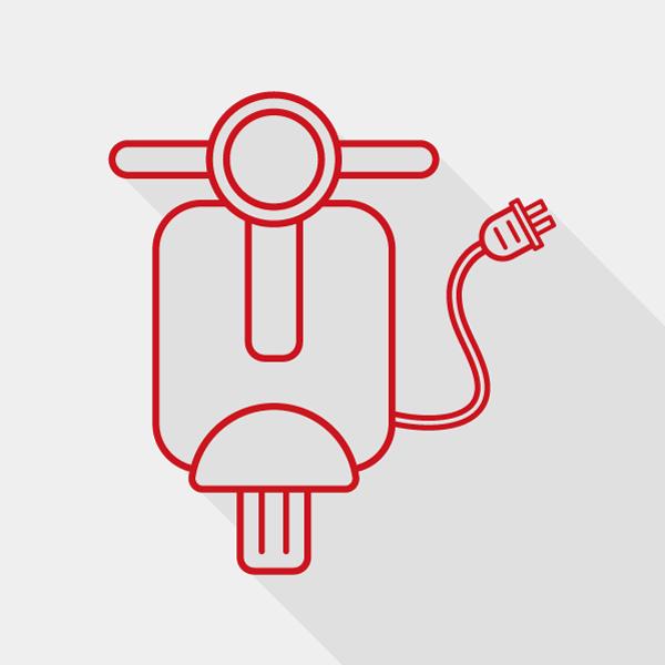 Ayudas para comprar una moto eléctrica con el Plan Movea, ¡date prisa!