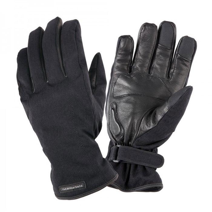 8 guantes de invierno para no pasar frío en tu moto 184c271eabd