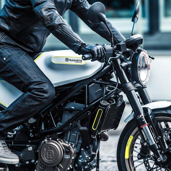 las 10 motos que m s nos han sorprendido del sal n de mil n 2016. Black Bedroom Furniture Sets. Home Design Ideas