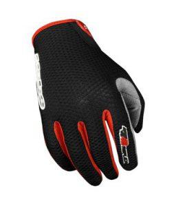 guantes-hebo-trial-toni-bou-replica-16
