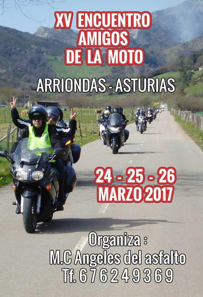 Encuentro-Amigos-de-la-Moto-2017_me