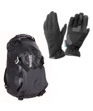 bolsa-shad-zulupack-sw22m-guantes-tucano-urbano-monty-touch