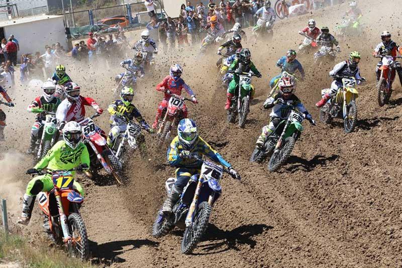 campenatos_off_road_2017_motocross