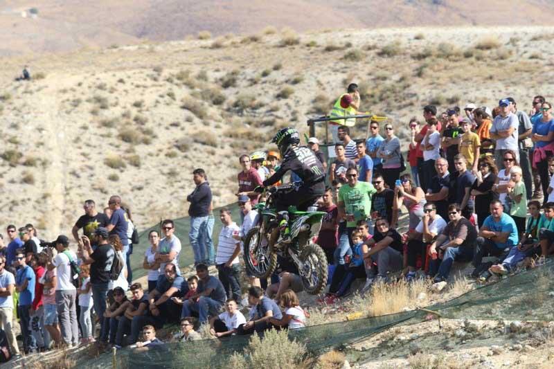 campenatos_off_road_2017_motocross1