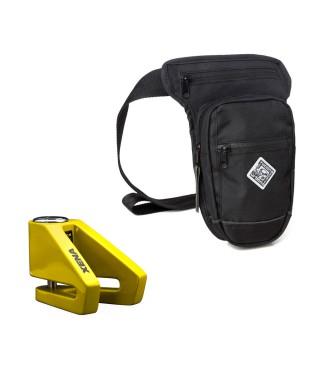 candado-xena-x1-bolsa-tucano-urbano-ninja