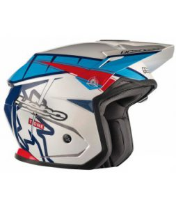 casco-hebo-trial-zone-5-t-one (1)