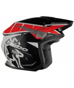 casco-hebo-trial-zone-5-t-one