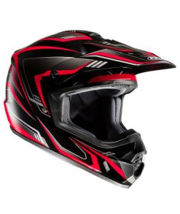 casco-hjc-cs-mx-ii-edge