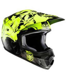 casco-hjc-cs-mx-ii-graffed