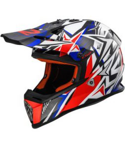 casco-ls2-mx437-fast-strong (1)