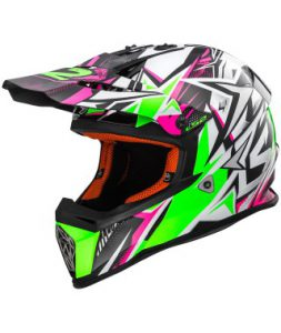 casco-ls2-mx437-fast-strong