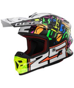 casco-ls2-mx456-light-evo-punch