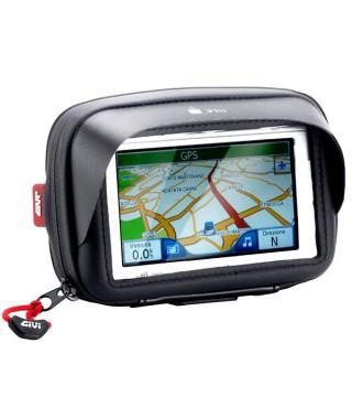 soporte-givi-smartphone-gps-43-s953b