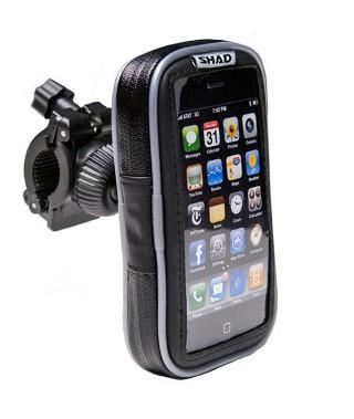 soporte-smartphone-shad-43-al-manillar