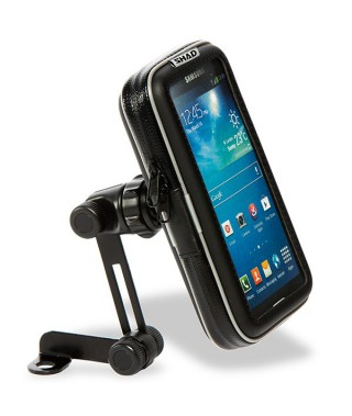 soporte-smartphone-shad-55-al-retrovisor