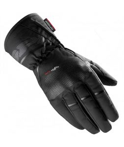 guantes-spidi-zender-lady-h2out