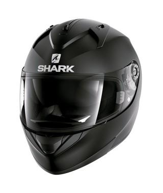 casco-shark-ridill-blank