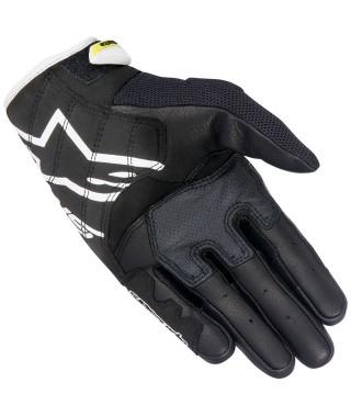guantes-alpinestars-smx-2-air-carbon-v2