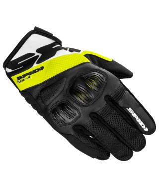 guantes-spidi-flash-r-evo