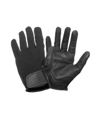 guantes-tucano-urbano-adamo