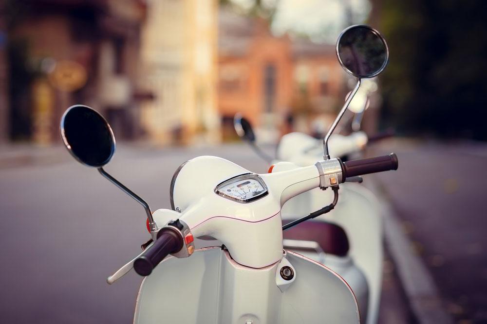 ¿Te pasas al scooter? 40 consejos para que dejes de conducir y empieces a pilotar