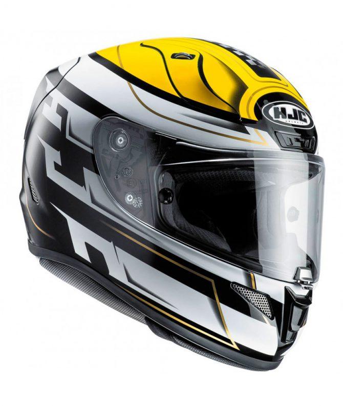 casco-hjc-rpha11-skyrym