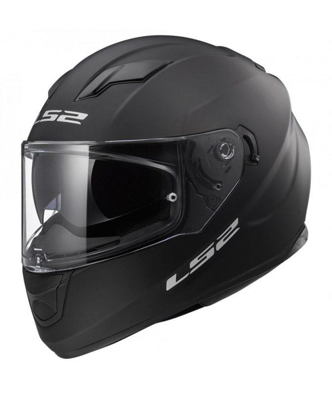 casco-ls2-ff320-stream-solid