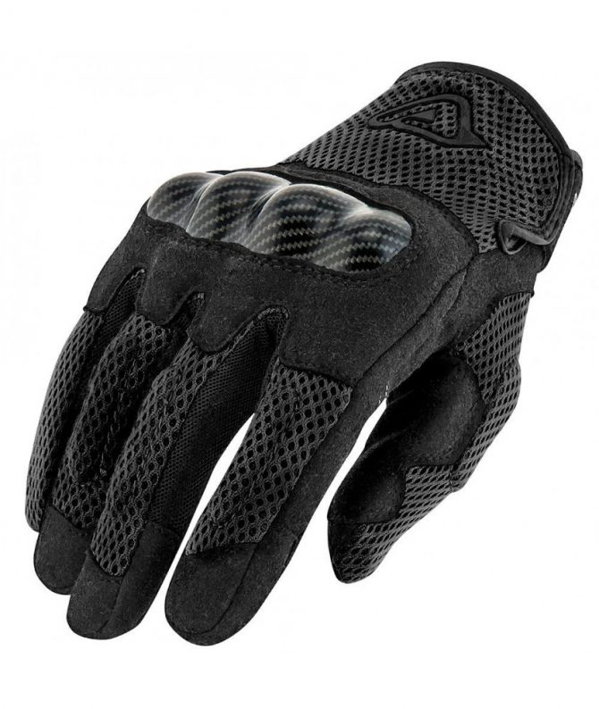 guantes-acerbis-ramsey-my-vented