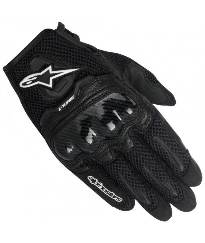 guantes-alpinestars-smx-1-air