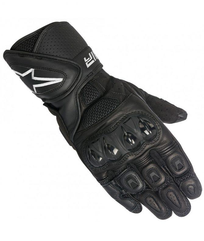 guantes-alpinestars-sp-air
