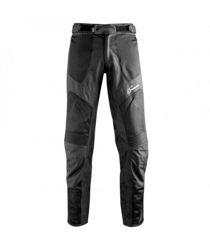 pantalon-acerbis-ramsey-my-vented