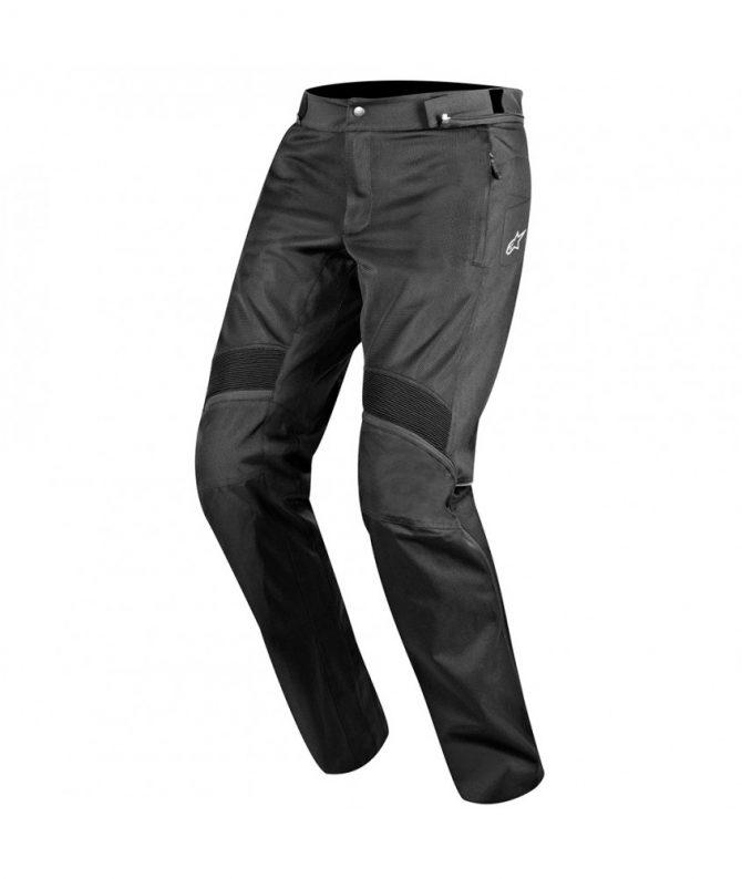 pantalon-alpinestars-oxygen-air