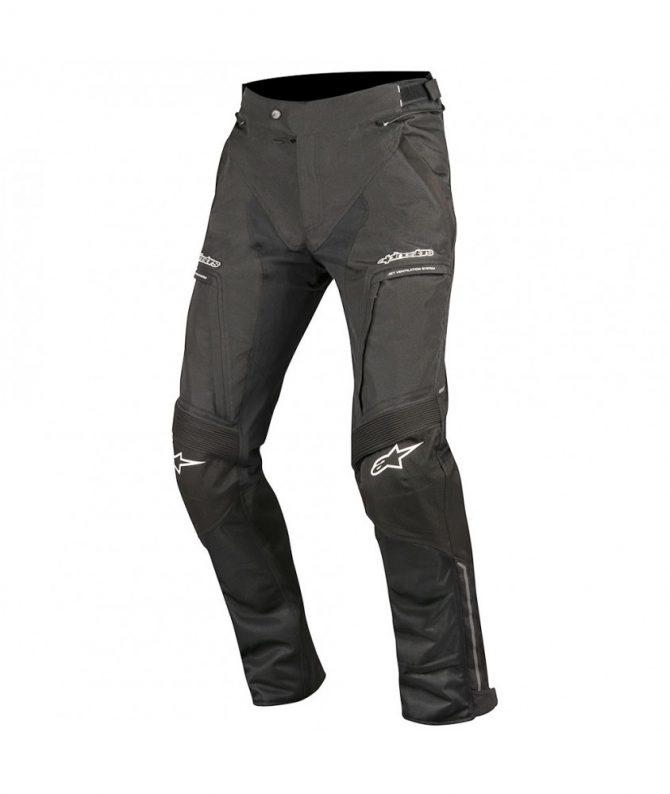 pantalon-alpinestars-ramjet-air